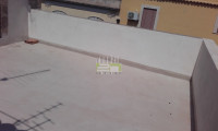 casa singola in affitto Avola foto 015__20160610_102947.jpg