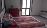 casa singola in affitto Avola foto 018__20160610_103035.jpg