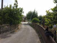 villa in vendita Avola foto 001__20160428_094817.jpg
