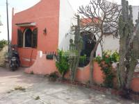 villa in vendita Avola foto 002__20160428_094723.jpg