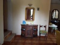 villa in vendita Avola foto 006__20160428_094016.jpg
