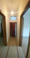 appartamento in vendita San Filippo del Mela foto 015__20170405_101326.jpg