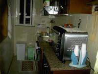 appartamento in affitto Avola foto 017__pict0159.jpg