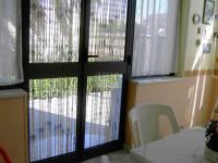 appartamento in affitto Avola foto 022__pict0165.jpg