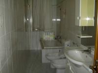 appartamento in affitto Avola foto 024__pict0167.jpg