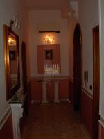 appartamento in affitto Avola foto 026__pict0169.jpg