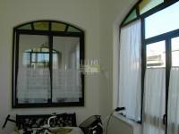 appartamento in affitto Avola foto 027__pict0174.jpg