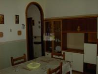 appartamento in affitto Avola foto 029__pict0176.jpg