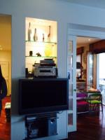 appartamento in vendita Cesena foto 002__fullsizerender.jpg