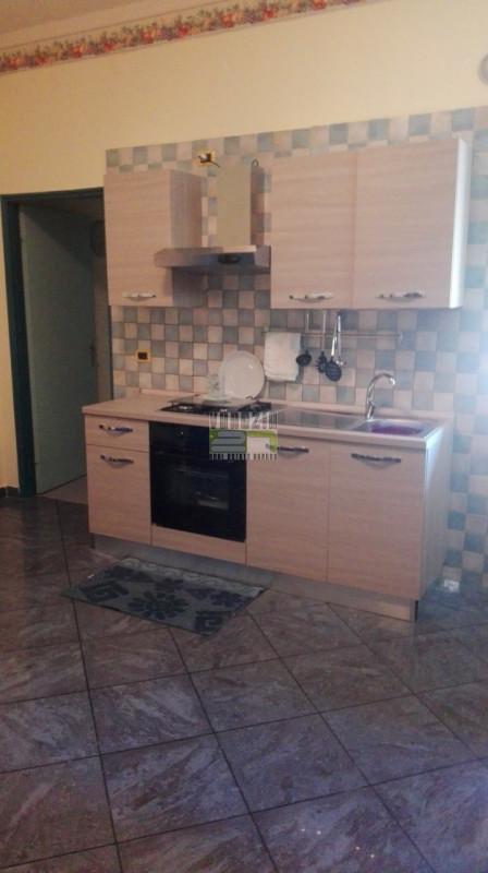 Appartamento in affitto a Avola, 3 locali, zona Località: Mare, Trattative riservate | CambioCasa.it