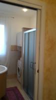 appartamento in vendita Cassola foto 004__p_20170504_084449.jpg