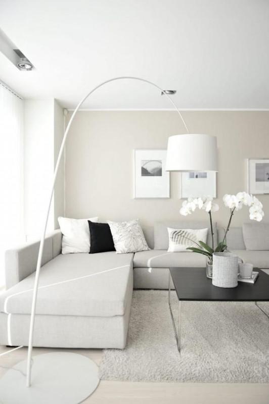 Villa a Schiera in vendita a Santa Maria di Sala, 5 locali, zona Zona: Stigliano, prezzo € 235.000 | CambioCasa.it
