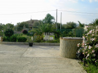 villa in affitto Avola foto 003__pict0011.jpg