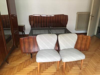 Padova Arcella San Bellino bifamiliare in vendita 200mq