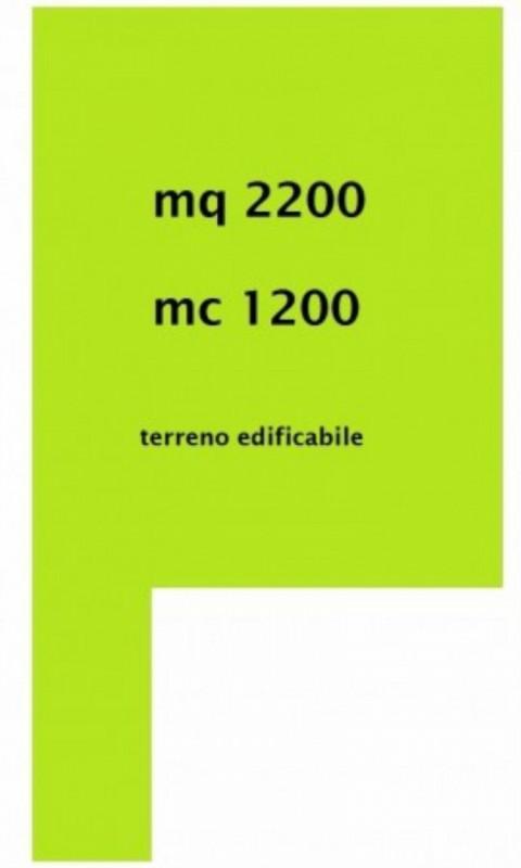 Terreno Edificabile Residenziale in vendita a Povegliano, 9999 locali, prezzo € 100.000 | CambioCasa.it