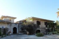 villa in vendita Avola foto 002__img_1211.jpg