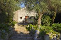 villa in vendita Avola foto 014__img-20170305-wa0016.jpg