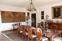 villa in vendita Avola foto 019__img_1237.jpg