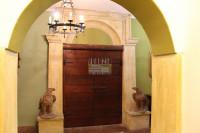 villa in vendita Avola foto 057__img_1397.jpg