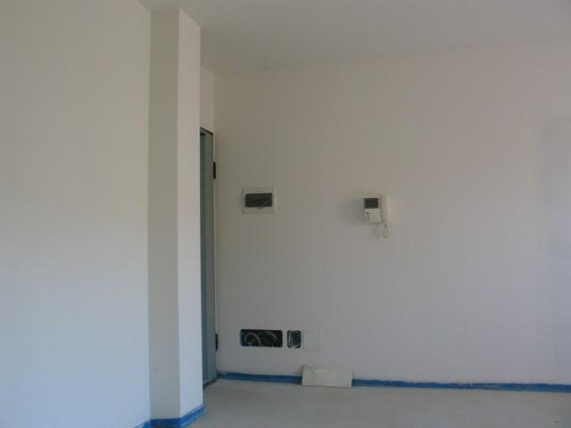 Appartamento in ottime condizioni in vendita Rif. 4100456