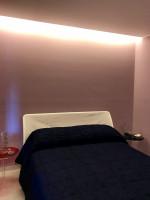 appartamento in affitto Milazzo foto 006__fullsizerender_1.jpg