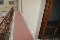San Giovanni Valdarno vendesi appartamento in zona Oltrarno