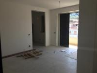 appartamento in affitto Rometta foto 004__img_9090.jpg