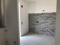 appartamento in affitto Rometta foto 018__img_9104.jpg