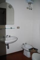 ufficio in affitto Vicenza foto 006_http___euro_gestionaleimmobiliare_it_foto_import_gestim_al-10003-4f_6-20150204165643-6_jpg.jpg