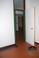 ufficio in affitto Vicenza foto 019_http___euro_gestionaleimmobiliare_it_foto_import_gestim_al-10003-4f_19-20150204165732-19_jpg.jpg