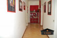 ufficio in affitto Vicenza foto 003_http___euro_gestionaleimmobiliare_it_foto_import_gestim_al-u13-17o_3-20161017175102-3_jpg.jpg
