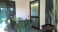 ufficio in affitto Vicenza foto 002_http___euro_gestionaleimmobiliare_it_foto_import_gestim_al-uff-26g_2-20170126115516-15_jpg.jpg