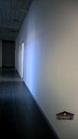 ufficio in affitto Vicenza foto 005_http___euro_gestionaleimmobiliare_it_foto_import_gestim_al-uff-26g_5-20170126115454-3_jpg.jpg