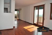 attico in vendita Vicenza foto 000_http___euro_gestionaleimmobiliare_it_foto_import_gestim_a-405-28a_0-20150208231928-20_jpg.jpg