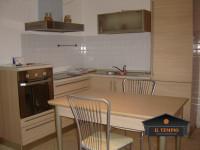 appartamento in vendita Gazzo foto 000_http___euro_gestionaleimmobiliare_it_foto_import_gestim_a-107-n_0-20150213115829-21_jpg.jpg