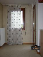 appartamento in vendita Gazzo foto 003_http___euro_gestionaleimmobiliare_it_foto_import_gestim_a-107-n_3-20150213115836-27_jpg.jpg