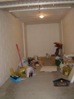 appartamento in vendita Gazzo foto 009_http___euro_gestionaleimmobiliare_it_foto_import_gestim_a-107-n_9-20150213115802-11_jpg.jpg