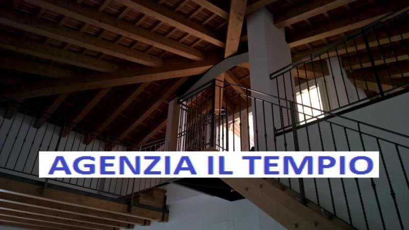 Appartamento in vendita a Vicenza, 5 locali, prezzo € 170.000   CambioCasa.it