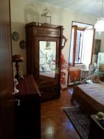 villa in vendita Nemi foto 003__20150208_100801.jpg