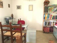 casa singola in vendita Quarto d'Altino foto 009__img_0369.jpg