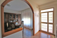 appartamento in vendita Torrita di Siena foto 018__vs214__15.jpg