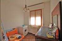 appartamento in vendita Torrita di Siena foto 028__vs214__7.jpg
