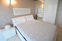 Jesolo - Venezia - Appartamento - Terrazzo - Vista Mare - Vendita
