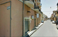 negozio in affitto Avola foto 001__schermata_2017-05-19_alle_13_16_46.png