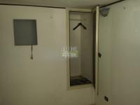 casa singola in vendita Avola foto 012__20160121_110826.jpg