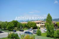 Caerano di San Marco - Appartamento in vendita