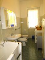 appartamento in vendita Pavia foto 009__10.jpg