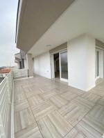 appartamento in vendita Padova foto 015__img_8814.jpg