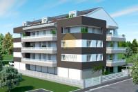 appartamento in vendita Padova foto 000__vista_3_anteprima.jpg