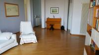 appartamento in vendita Casale Monferrato foto 000__img-20170616-wa0005__2.jpg